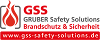 GSS – GRUBER Safety Solutions